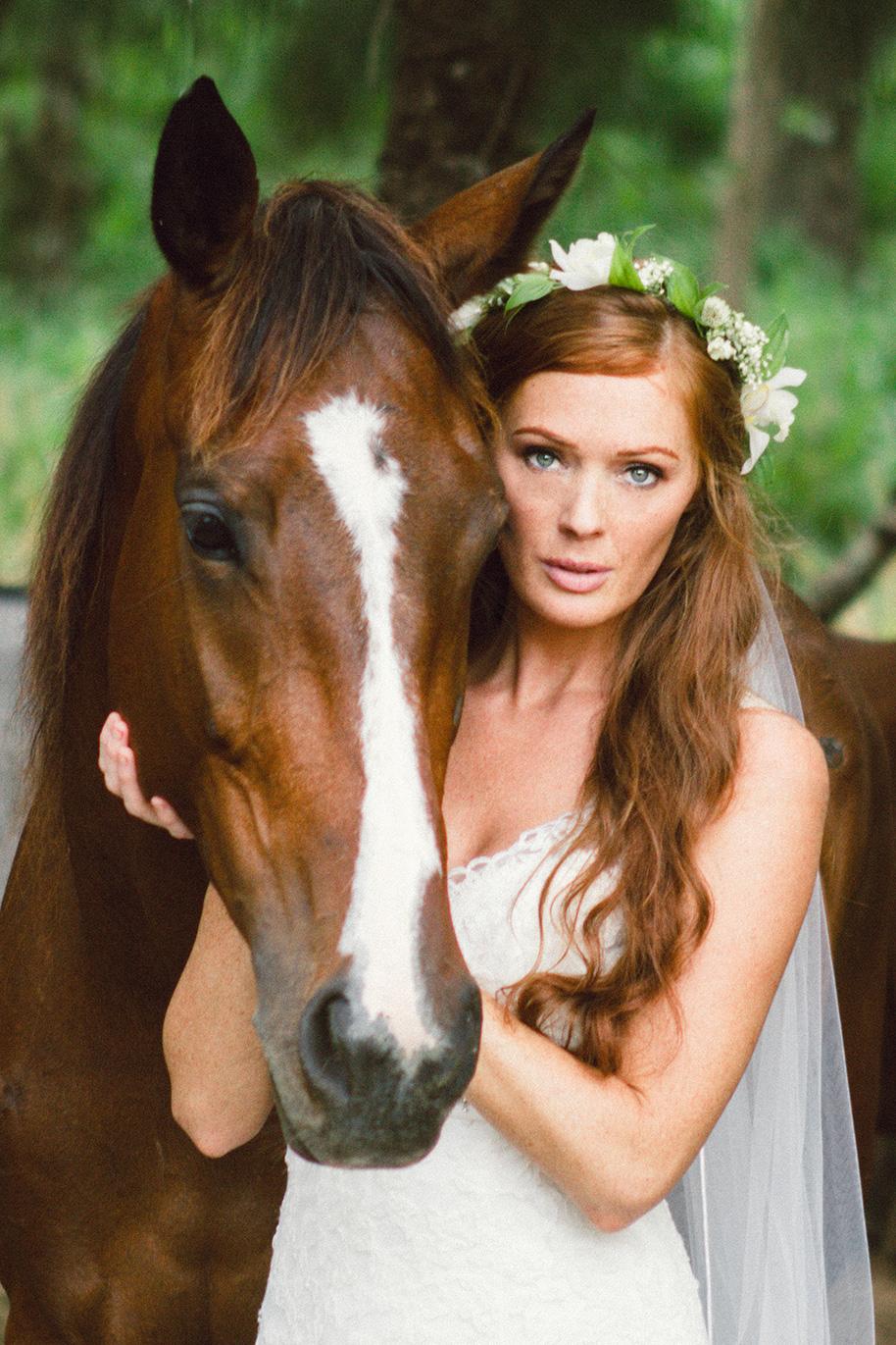 Dillingham-Ranch-Wedding-040516-32