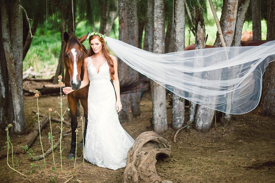 Dillingham-Ranch-Wedding-040516-33