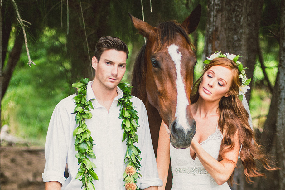 Dillingham-Ranch-Wedding-040516-34
