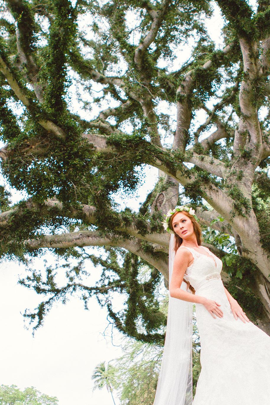 Dillingham-Ranch-Wedding-040516-4