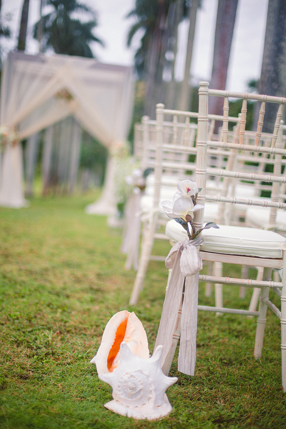 Dillingham-Ranch-Wedding-040516-6