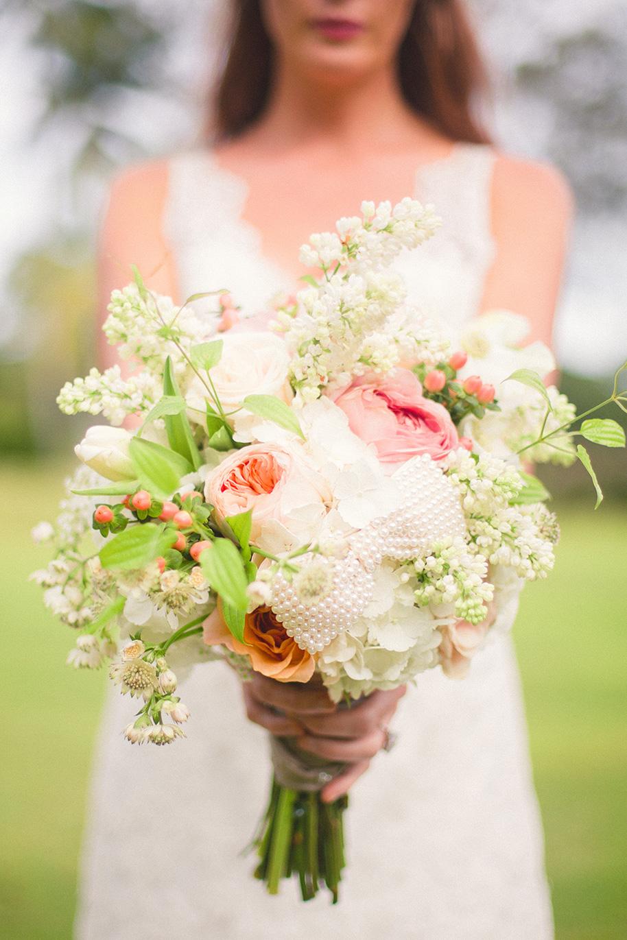 Dillingham-Ranch-Wedding-040516-7