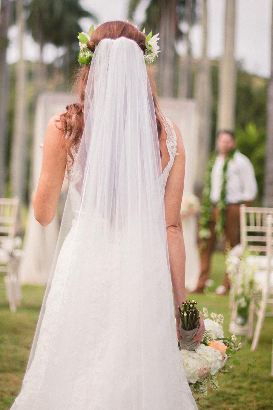Dillingham-Ranch-Wedding-040516-9