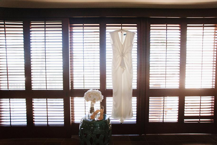 Four-Seasons-Hualalai-Wedding-041416-1