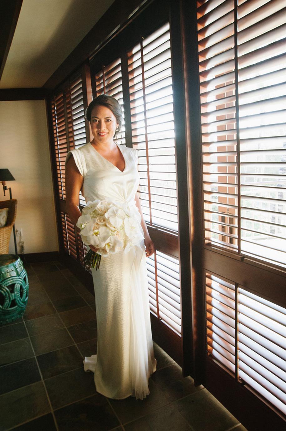 Four-Seasons-Hualalai-Wedding-041416-10