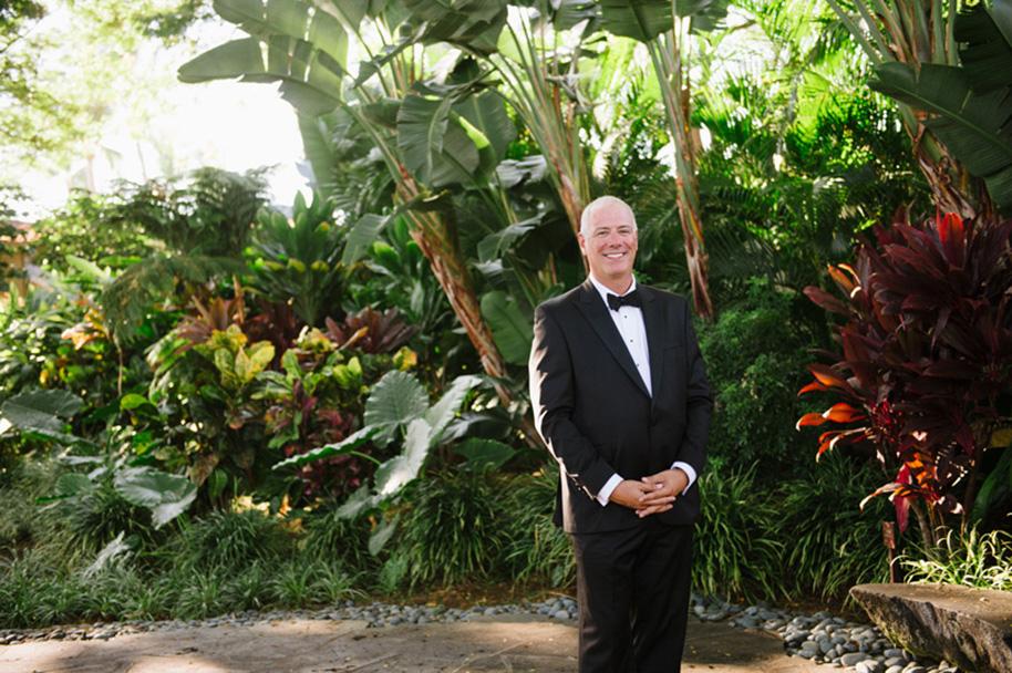 Four-Seasons-Hualalai-Wedding-041416-11