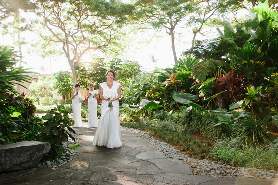 Four-Seasons-Hualalai-Wedding-041416-12