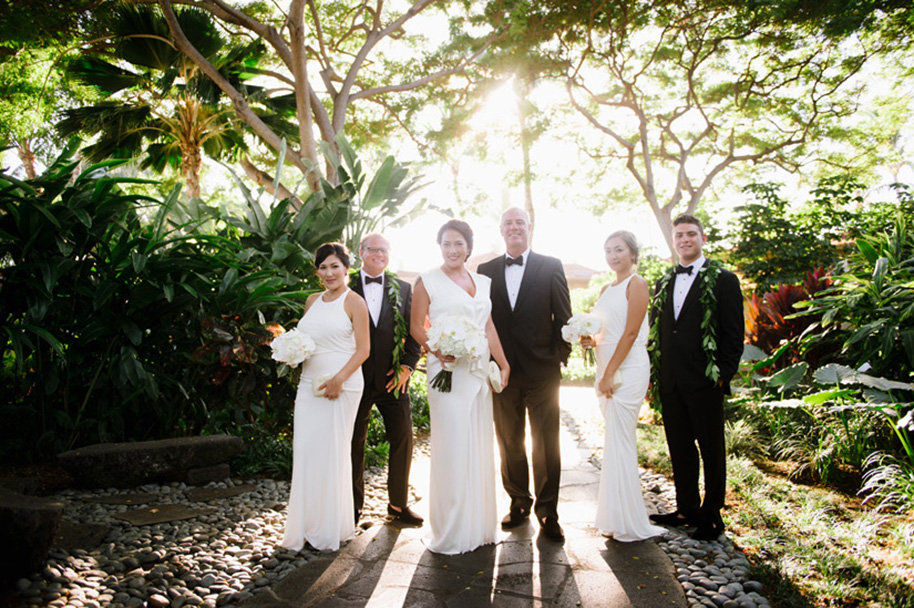 Four-Seasons-Hualalai-Wedding-041416-14