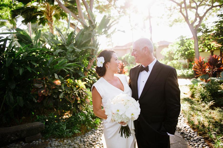 Four-Seasons-Hualalai-Wedding-041416-13
