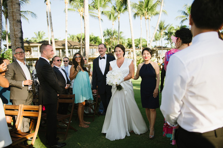 Four-Seasons-Hualalai-Wedding-041416-17