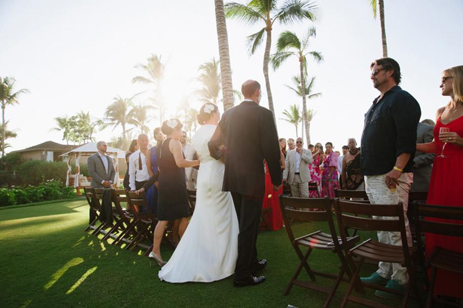 Four-Seasons-Hualalai-Wedding-041416-18