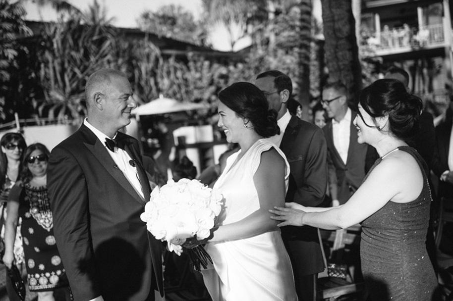 Four-Seasons-Hualalai-Wedding-041416-19