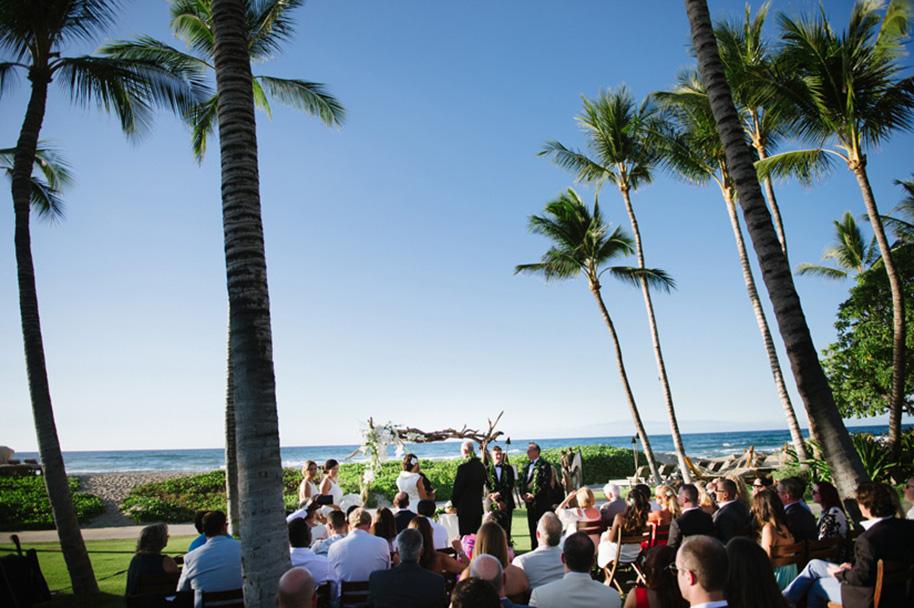 Four-Seasons-Hualalai-Wedding-041416-20