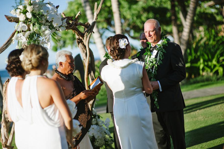 Four-Seasons-Hualalai-Wedding-041416-21