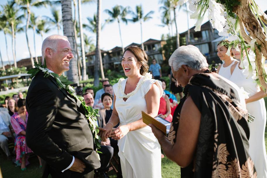 Four-Seasons-Hualalai-Wedding-041416-23