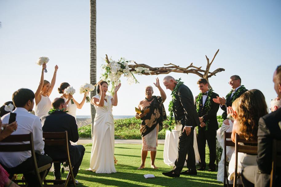 Four-Seasons-Hualalai-Wedding-041416-25