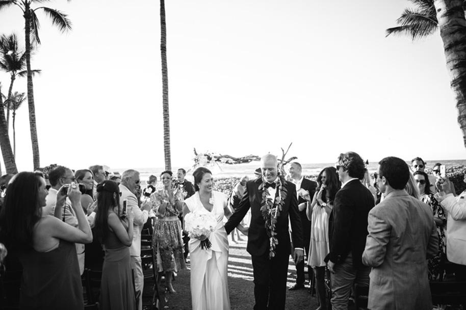 Four-Seasons-Hualalai-Wedding-041416-26
