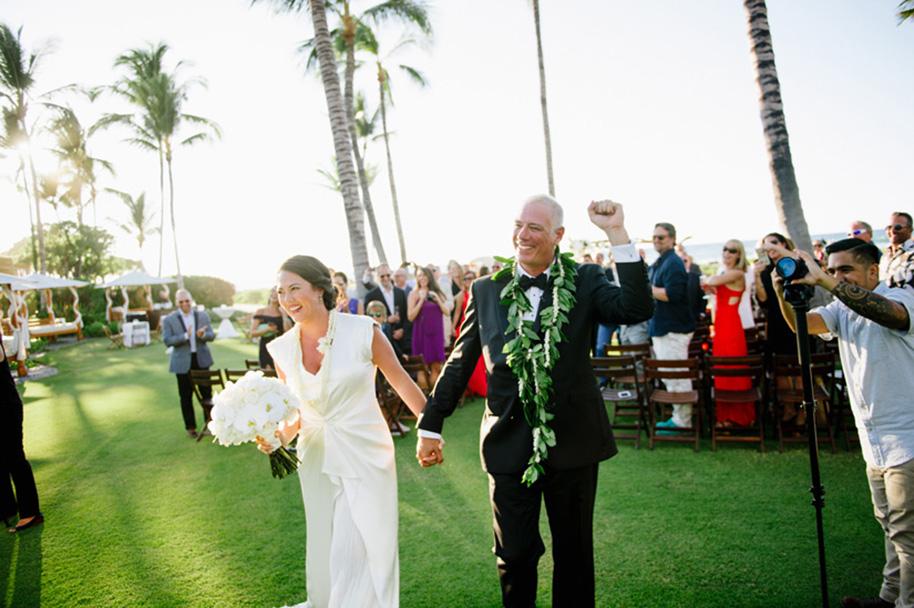 Four-Seasons-Hualalai-Wedding-041416-27