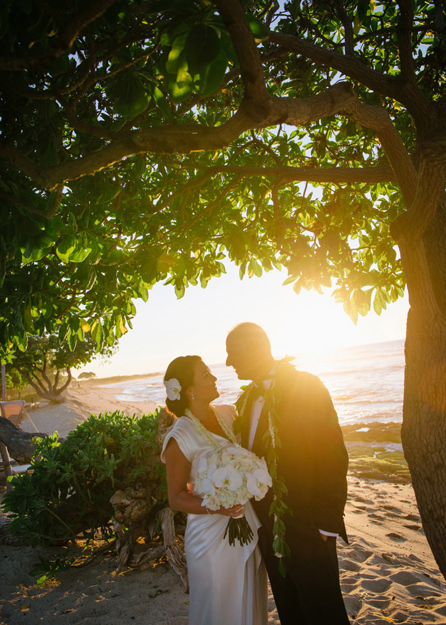 Four-Seasons-Hualalai-Wedding-041416-28