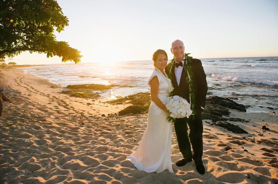 Four-Seasons-Hualalai-Wedding-041416-29