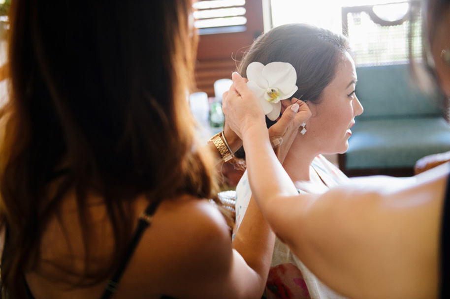 Four-Seasons-Hualalai-Wedding-041416-3