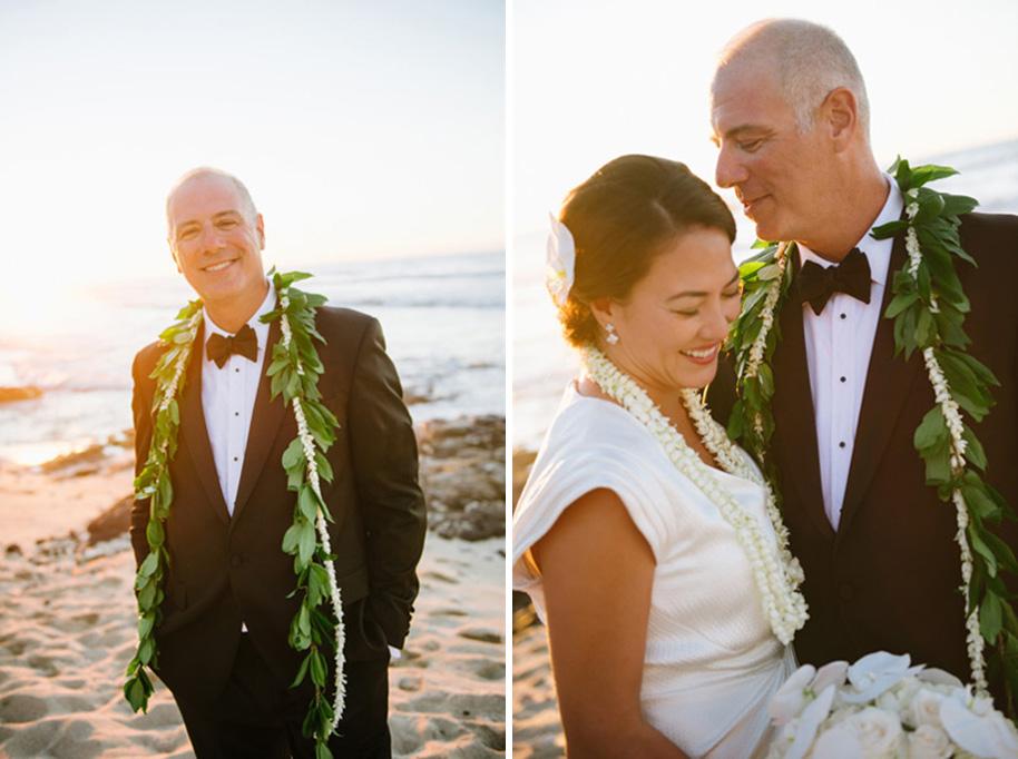 Four-Seasons-Hualalai-Wedding-041416-30