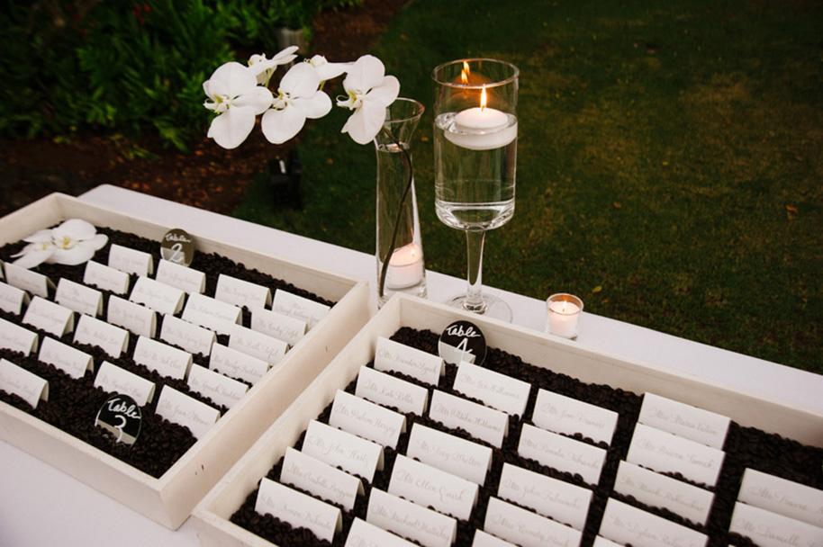 Four-Seasons-Hualalai-Wedding-041416-31