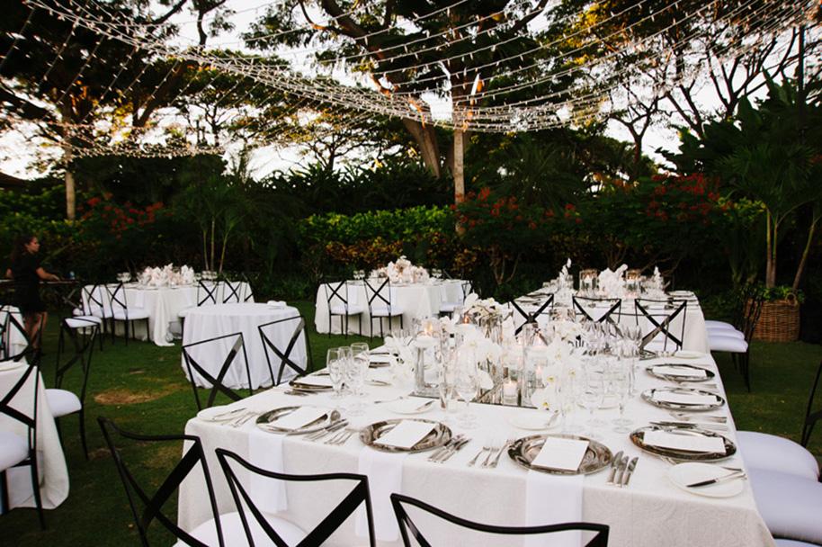 Four-Seasons-Hualalai-Wedding-041416-33
