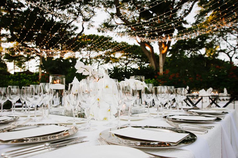 Four-Seasons-Hualalai-Wedding-041416-34