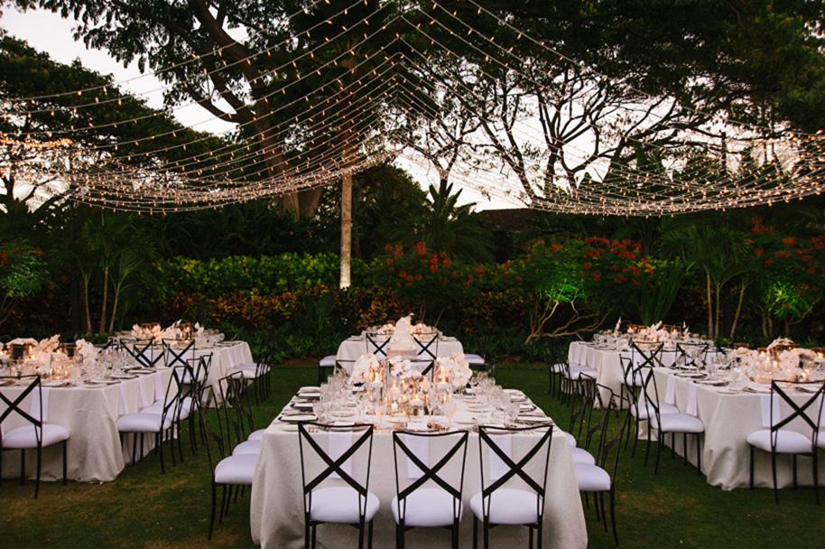 Four-Seasons-Hualalai-Wedding-041416-35