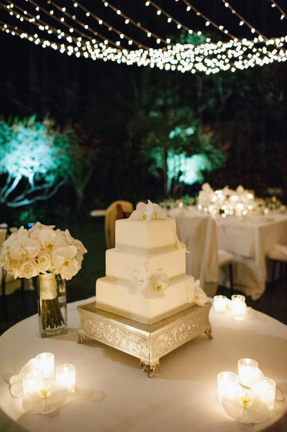 Four-Seasons-Hualalai-Wedding-041416-36