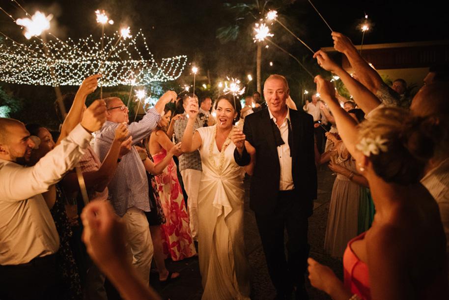 Four-Seasons-Hualalai-Wedding-041416-38