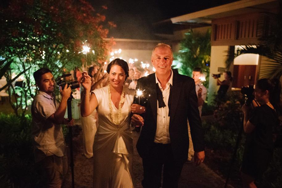 Four-Seasons-Hualalai-Wedding-041416-39