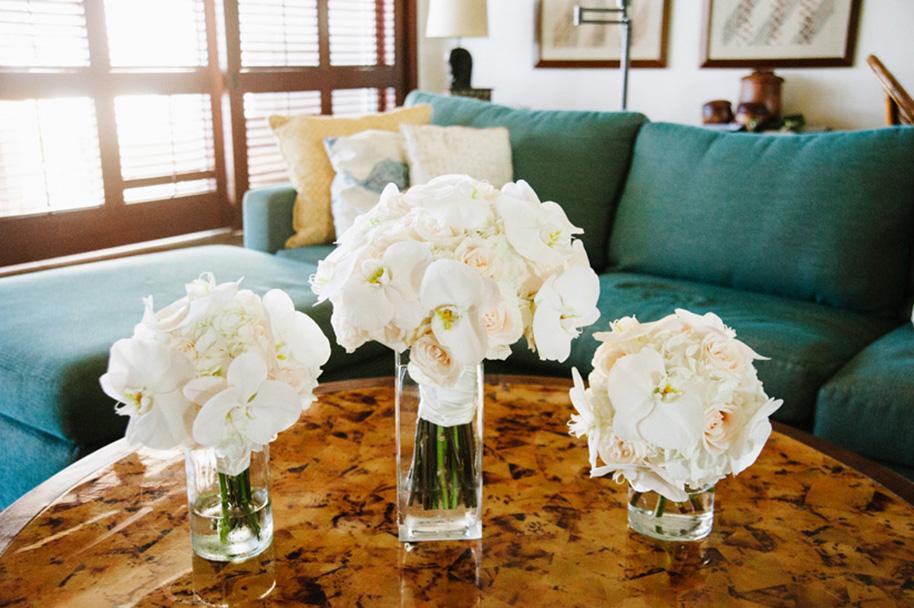 Four-Seasons-Hualalai-Wedding-041416-5