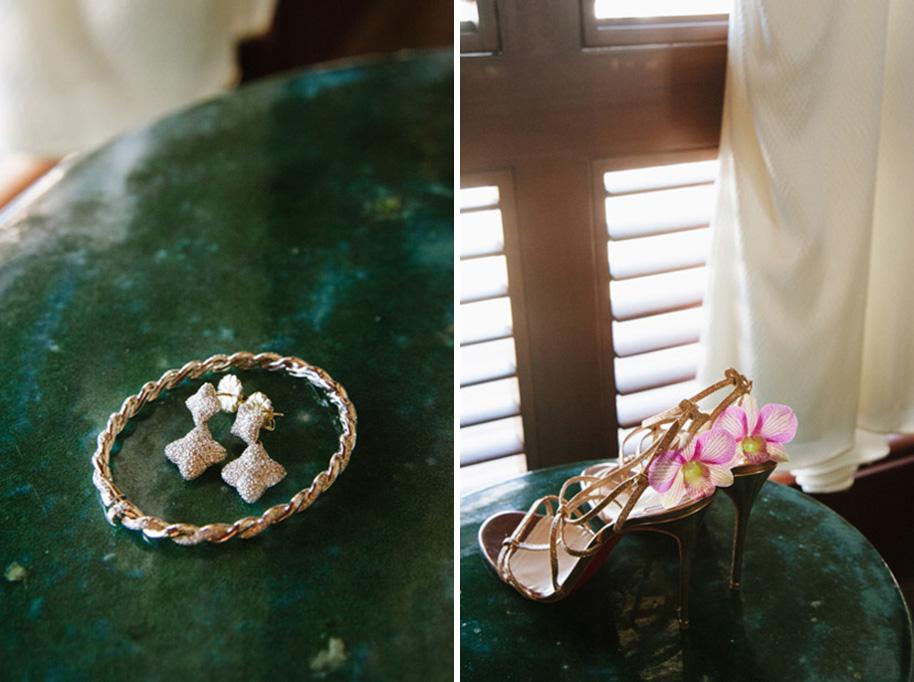 Four-Seasons-Hualalai-Wedding-041416-6