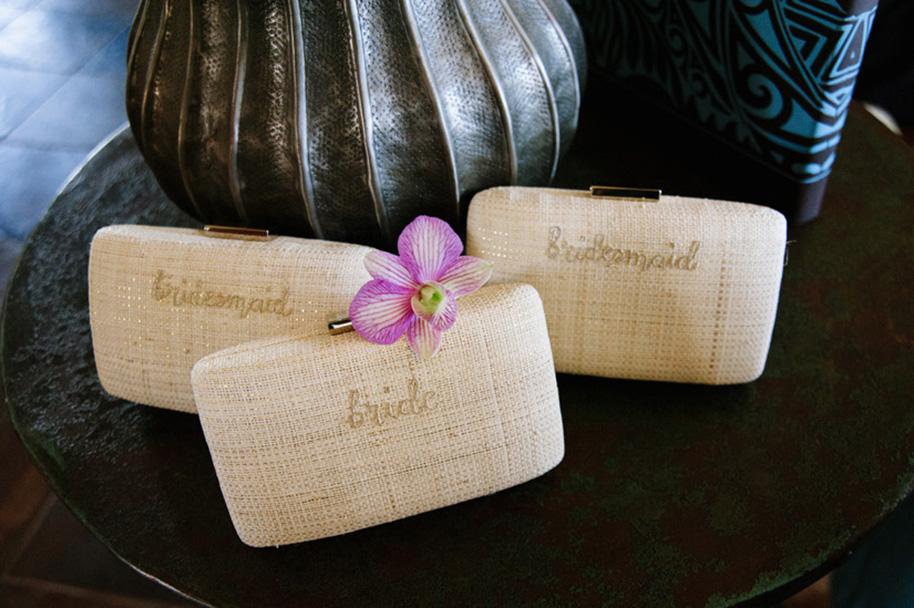Four-Seasons-Hualalai-Wedding-041416-9