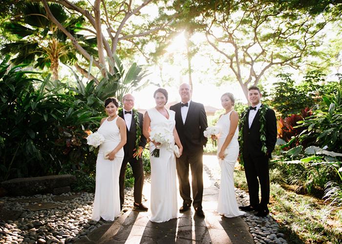 Four-Seasons-Hualalai-Wedding-041416-FEATURED.jpg