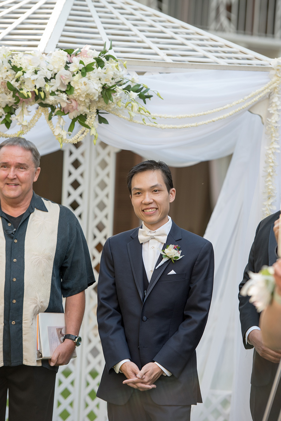 HALE-KOA-WEDDING-042616-20