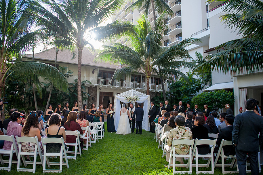 HALE-KOA-WEDDING-042616-21