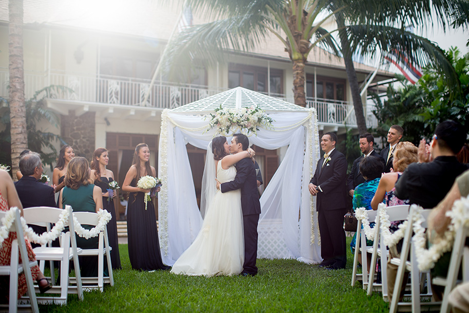HALE-KOA-WEDDING-042616-23