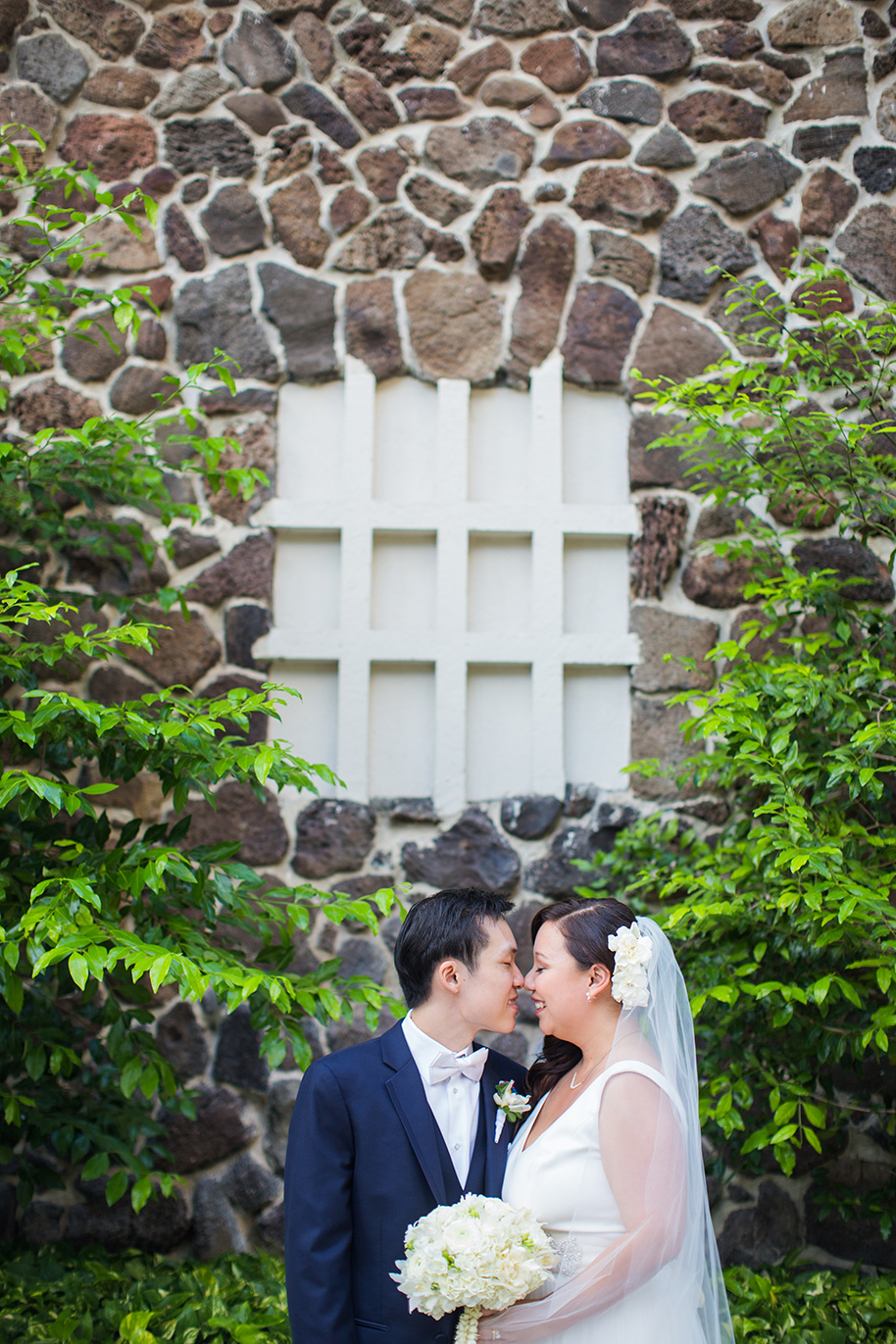 HALE-KOA-WEDDING-042616-25