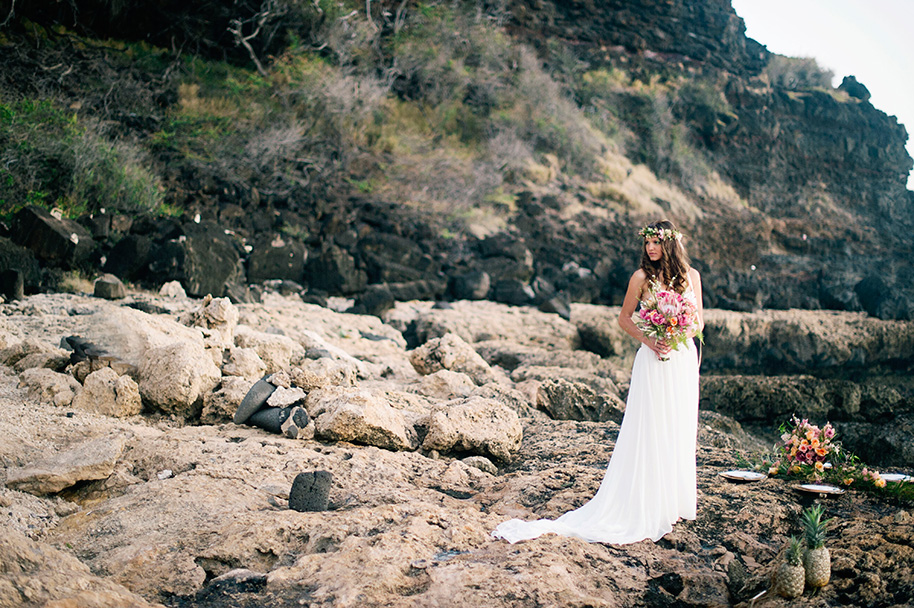 Jenna-Leigh-Wedding-1
