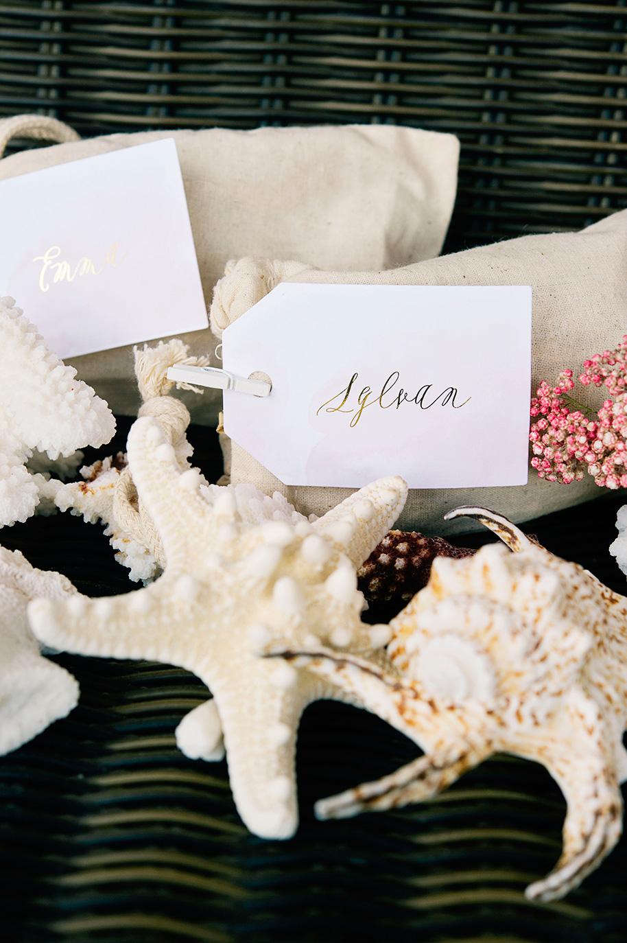 Jenna-Leigh-Wedding-19