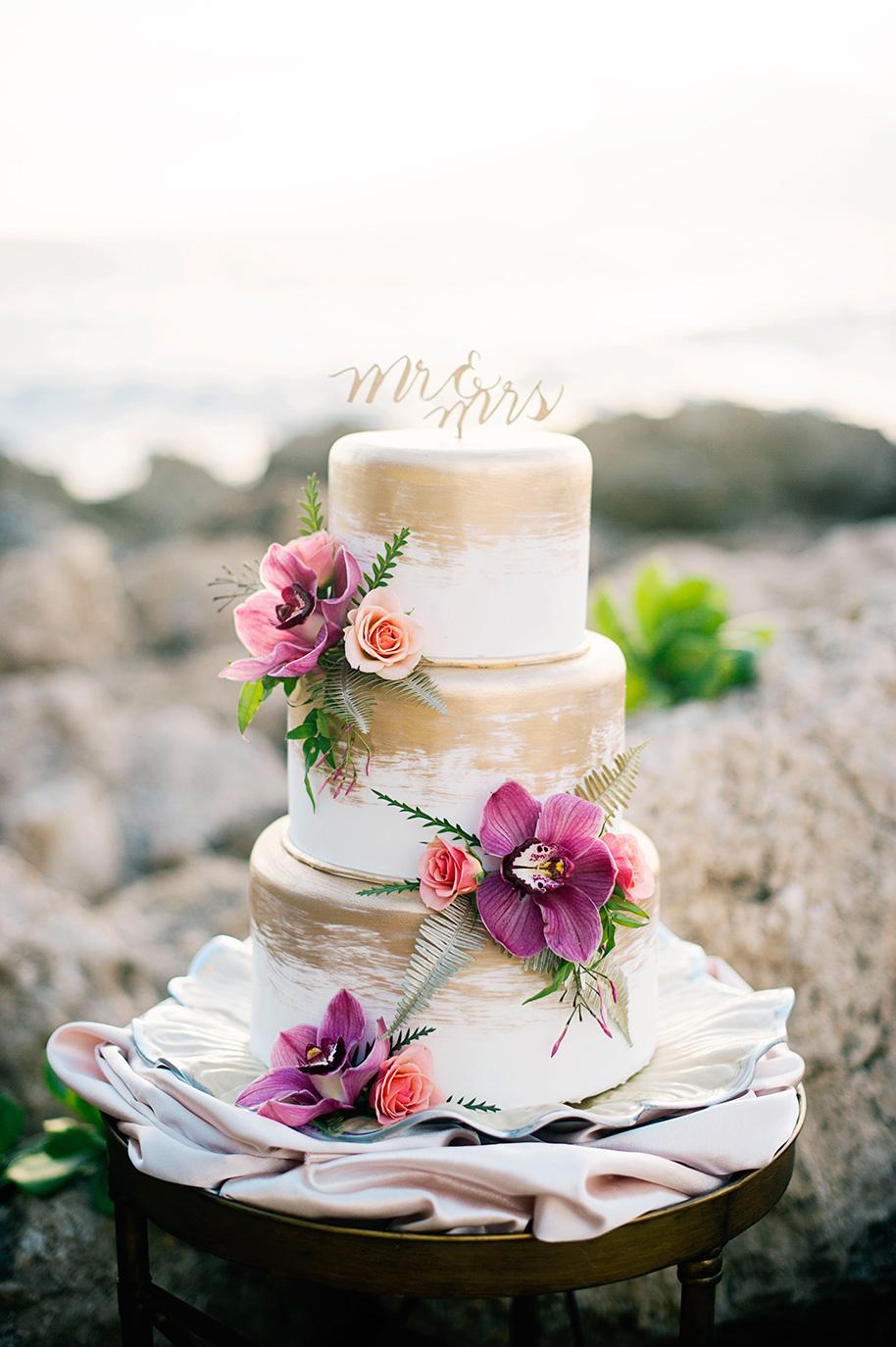 Jenna-Leigh-Wedding-2