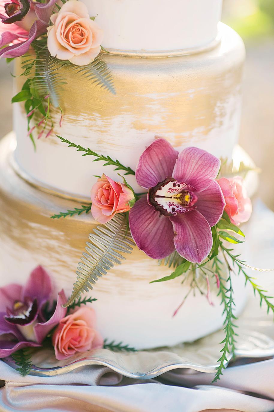 Jenna-Leigh-Wedding-5
