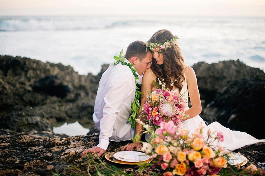 Jenna-Leigh-Wedding-7