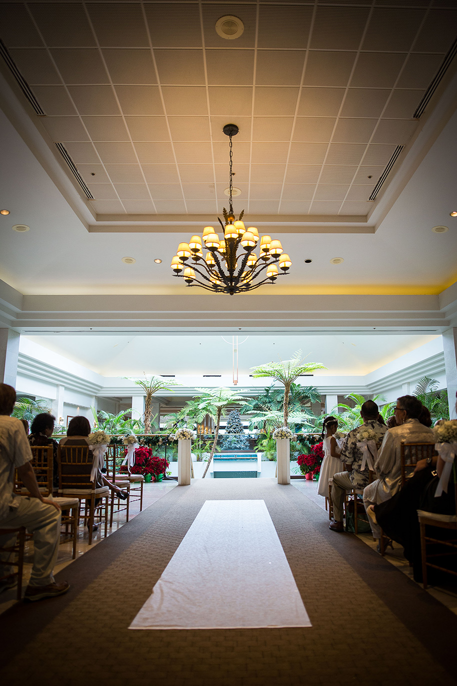 Koolau-Ballrooms-Wedding-041116-13.jpg