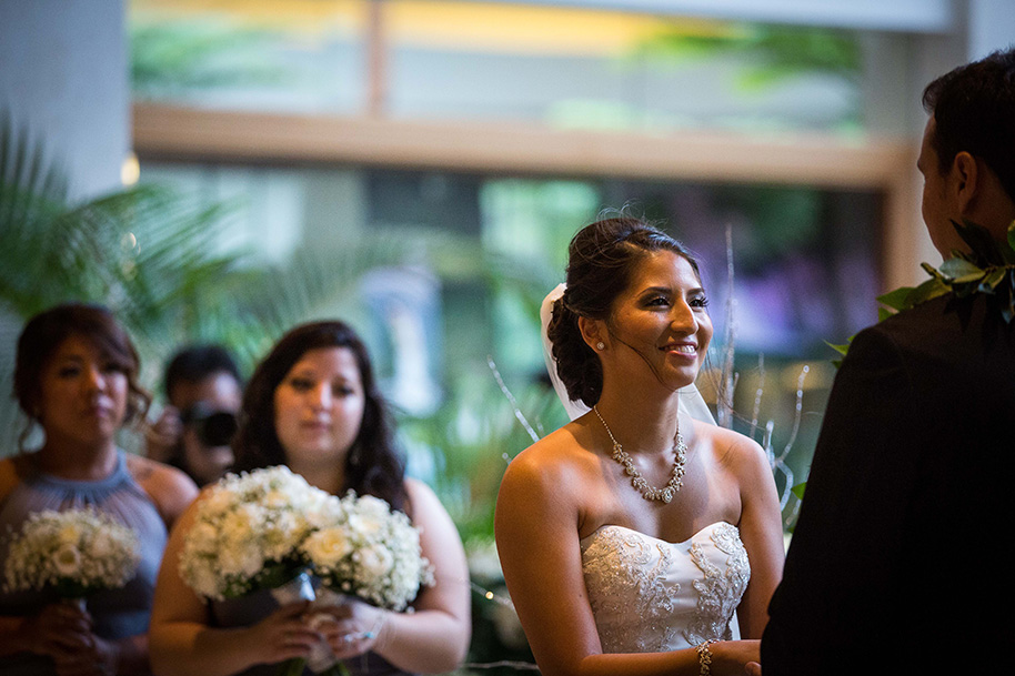 Koolau-Ballrooms-Wedding-041116-20.jpg