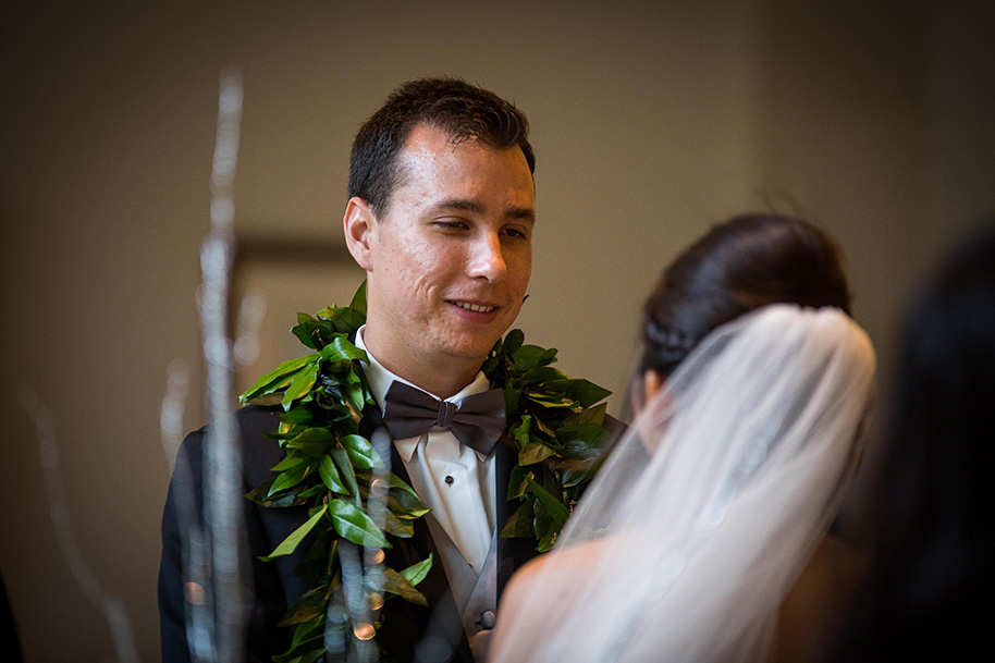 Koolau-Ballrooms-Wedding-041116-21.jpg