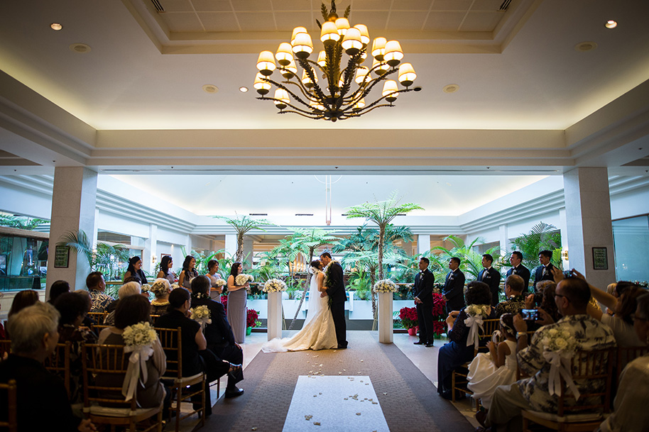 Koolau-Ballrooms-Wedding-041116-24.jpg